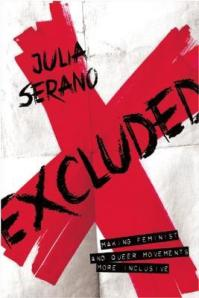 excluded_grande