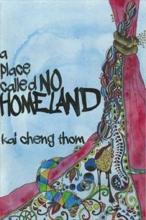 place_called_no_homeland_grande