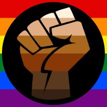 qpoc_by_pride_flags-db316qe.png
